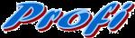 PLASTFALL - výrobky z polypropylenu