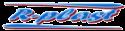 RPLAST - jímky septiky, nádrže na dešťovou vodu